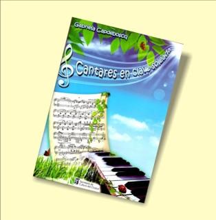 Cantares_Tapa_blog
