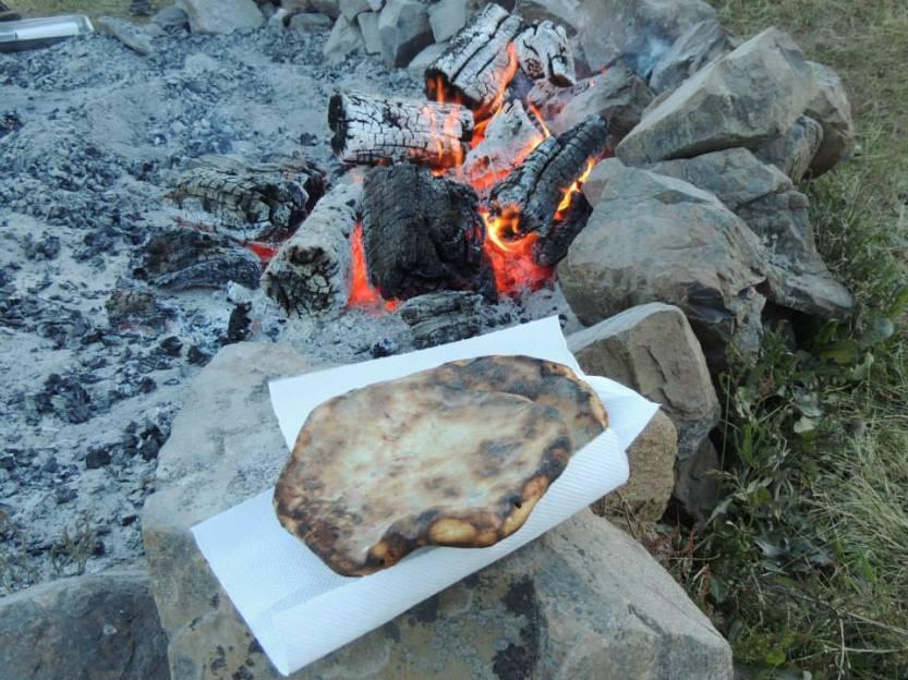 Tortilla al rescoldo.jpg123