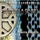 tapa-tierra-espejo-cd-2012