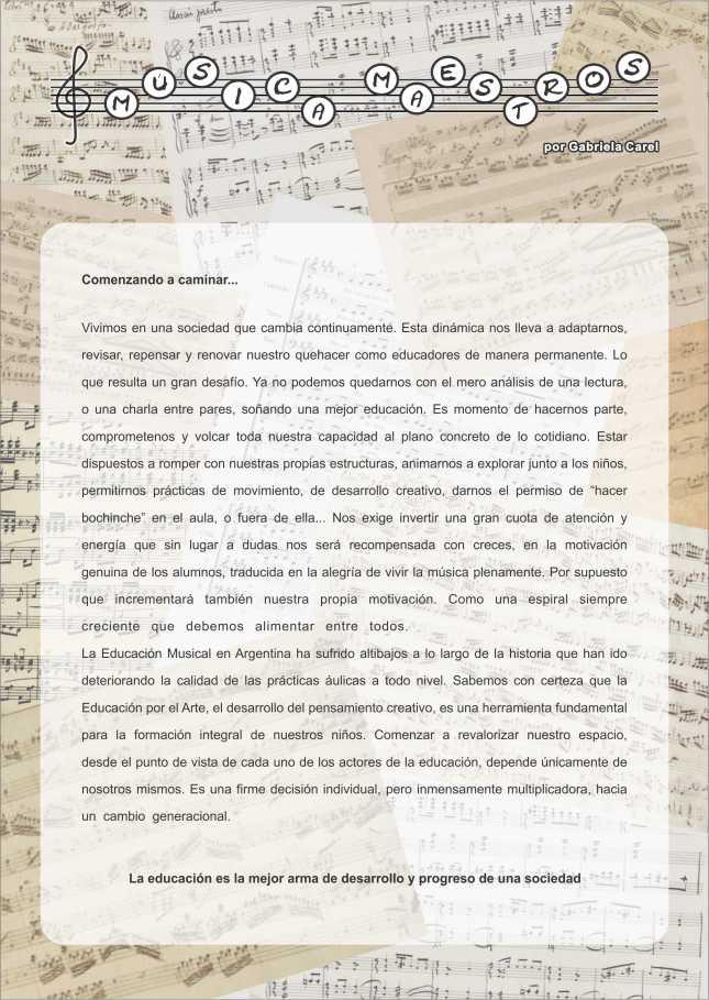 intro_musica_maestro